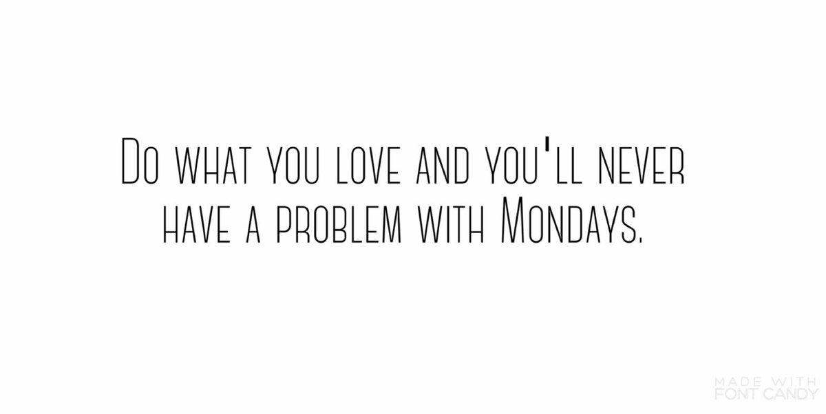 RT @Karabo_Mokgoko: The goal. The motivation. The truth. #MondayMotivation https://t.co/stdA6K16GR