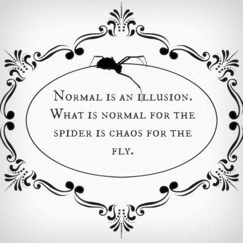 The #humour of #DID w/ @RhynoldAF #OCD #KeepTalkingMH #CSASurvivors #DissociativeIdentityDisorder   http:// buff.ly/2tAIV7u  &nbsp;  <br>http://pic.twitter.com/BqPsAmF4WY