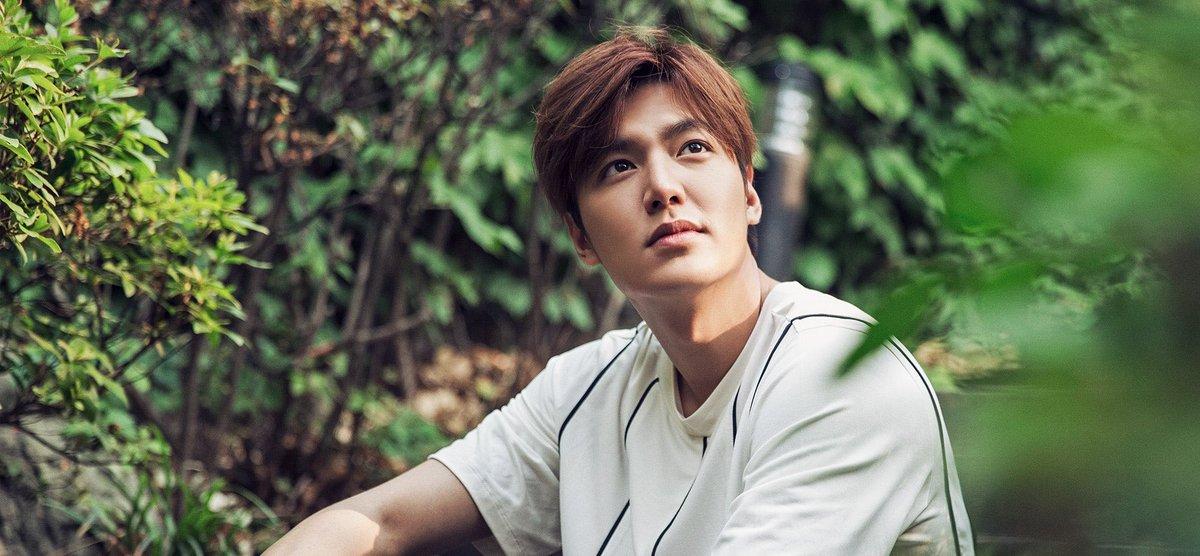 Фото актеров азии для рабочего стола