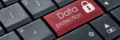 Disaster recovery plan essential under #GDPR #regtech #fintech #regulation #defstar5 #Mpgvip #data  http:// bit.ly/2tsL015  &nbsp;   #dataprotection<br>http://pic.twitter.com/byGq0K1R2g