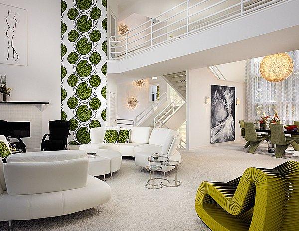 Sanibel House Interior by Fava Design Group    http://www. homeadore.com/2013/02/06/san ibel-house-interior-fava-design-group/ &nbsp; …  Please RT #architecture #interiordesign <br>http://pic.twitter.com/yyukuGjx3u
