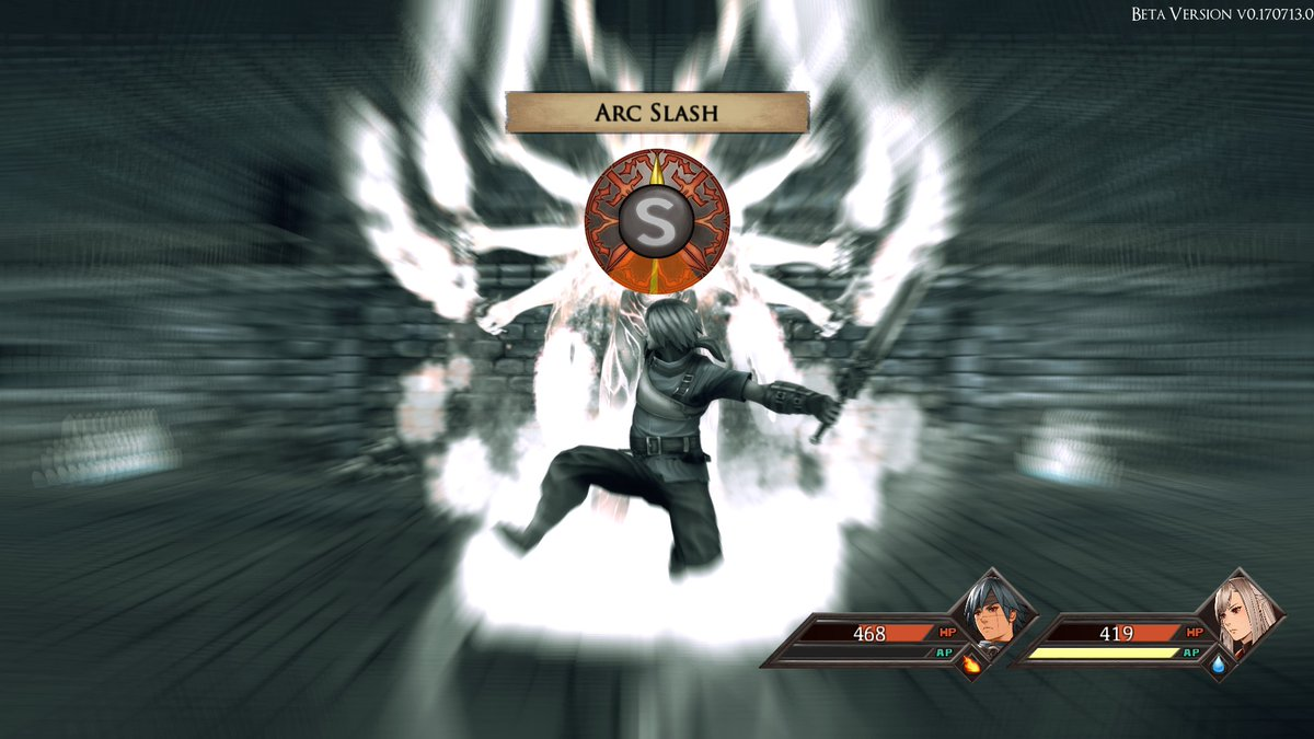 Am I the only one who thinks this picture is hypnotizing?  #LegrandLegacy #gamedev #indiedev... by #nautabotnews <br>http://pic.twitter.com/8kZytX8rjZ