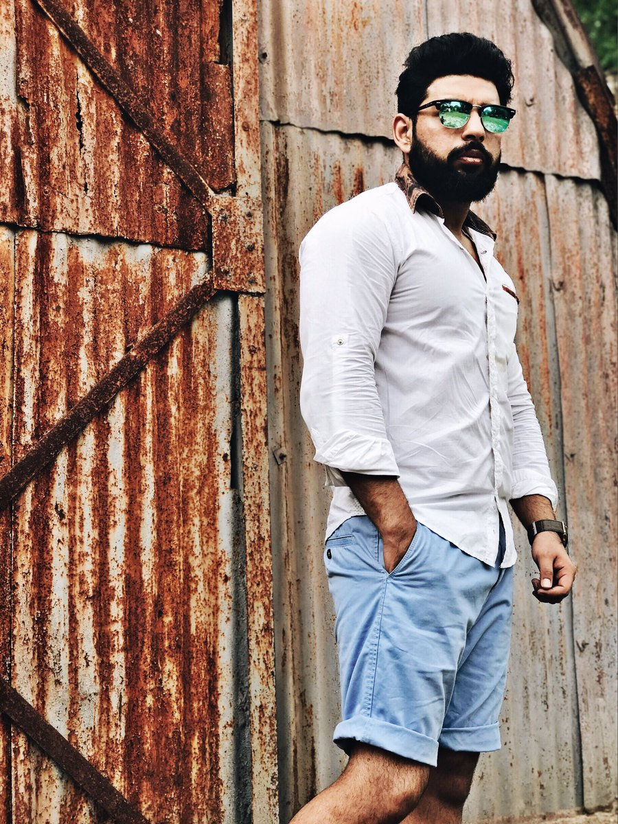 Monday morning edit. #fashion #style #clothing #blogger #fashionblogger #menswear #mensstyle #ootd #indianblogger #models #fashionaddict<br>http://pic.twitter.com/mvJO7fvWHT