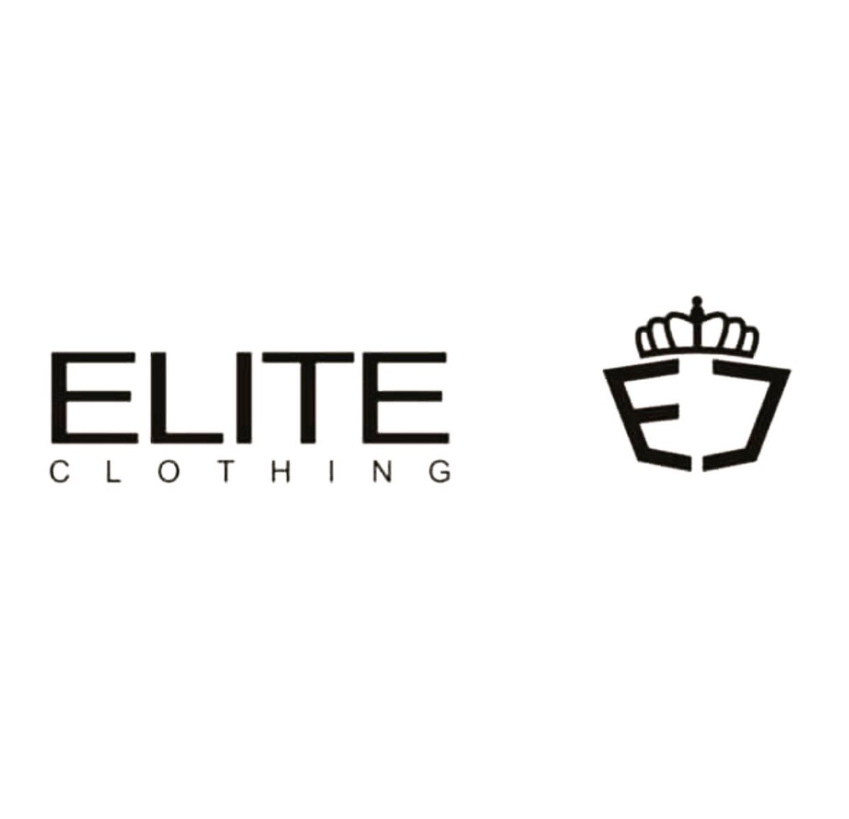 Fast approaching the Elite Clothing product release - discount code incoming  #EC #EliteClothing #menswear #mensstyle #mensfashion<br>http://pic.twitter.com/WmcpsHEteF