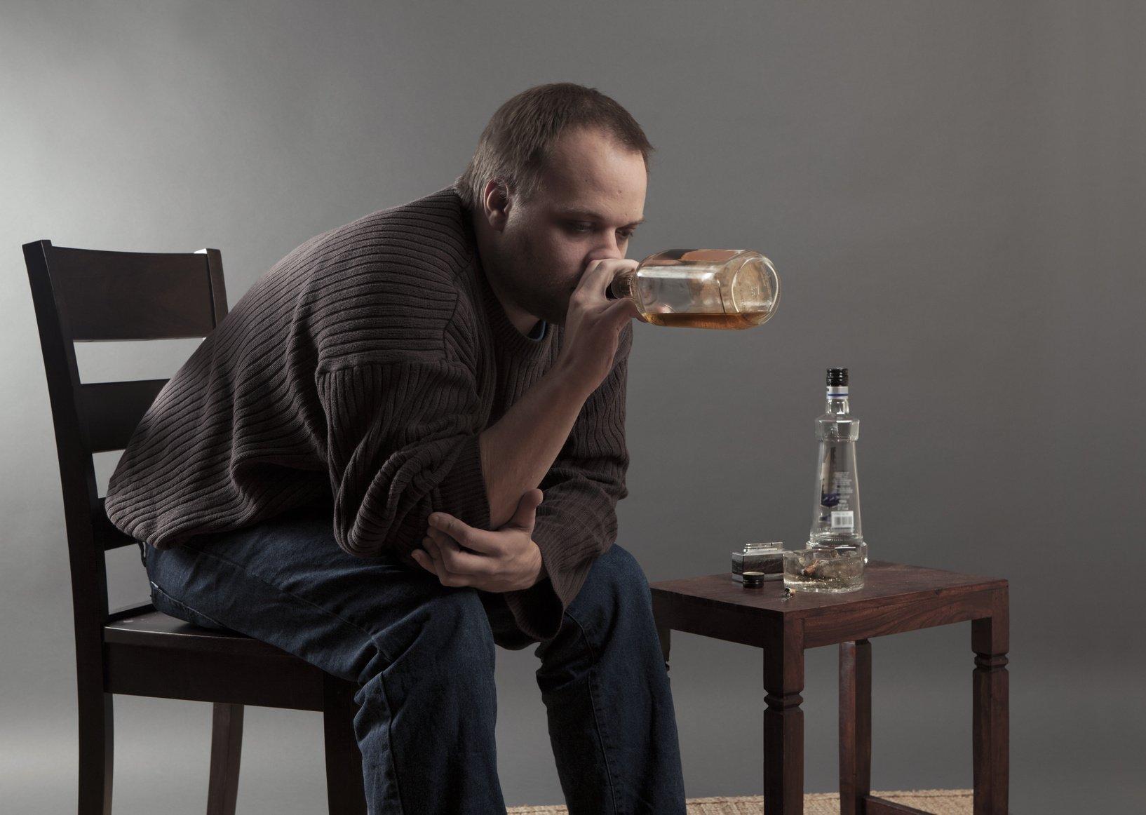 Картинки, смешные картинки про пьющих мужчин