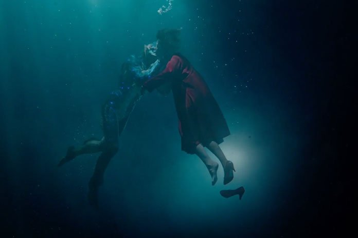 http://www. sci-clops.com/trailer-guille rmo-del-toros-the-shape-of-water/ &nbsp; …  Here&#39;s the trailer for SF film The Shape of Water from Guillermo Del Toro - Is this an Abe Sapien film? #scifi #nerd <br>http://pic.twitter.com/D76ZcjdxgP