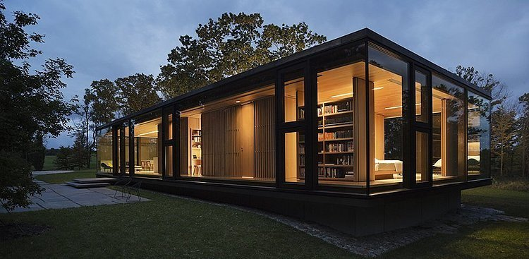 LM Guest House by Desai Chia Architecture PC    http://www. homeadore.com/2013/02/21/lm- guest-house-desai-chia-architecture-pc/ &nbsp; …  Please RT #architecture #interiordesign <br>http://pic.twitter.com/kayPf5eKFr
