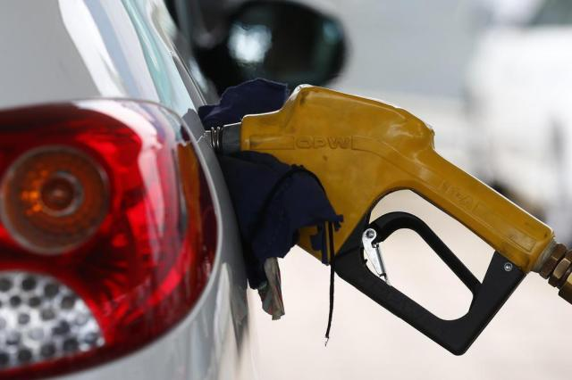 Procon de Porto Alegre lançará ranking de preços de postos de combustíveis https://t.co/YuGVaaMkbs