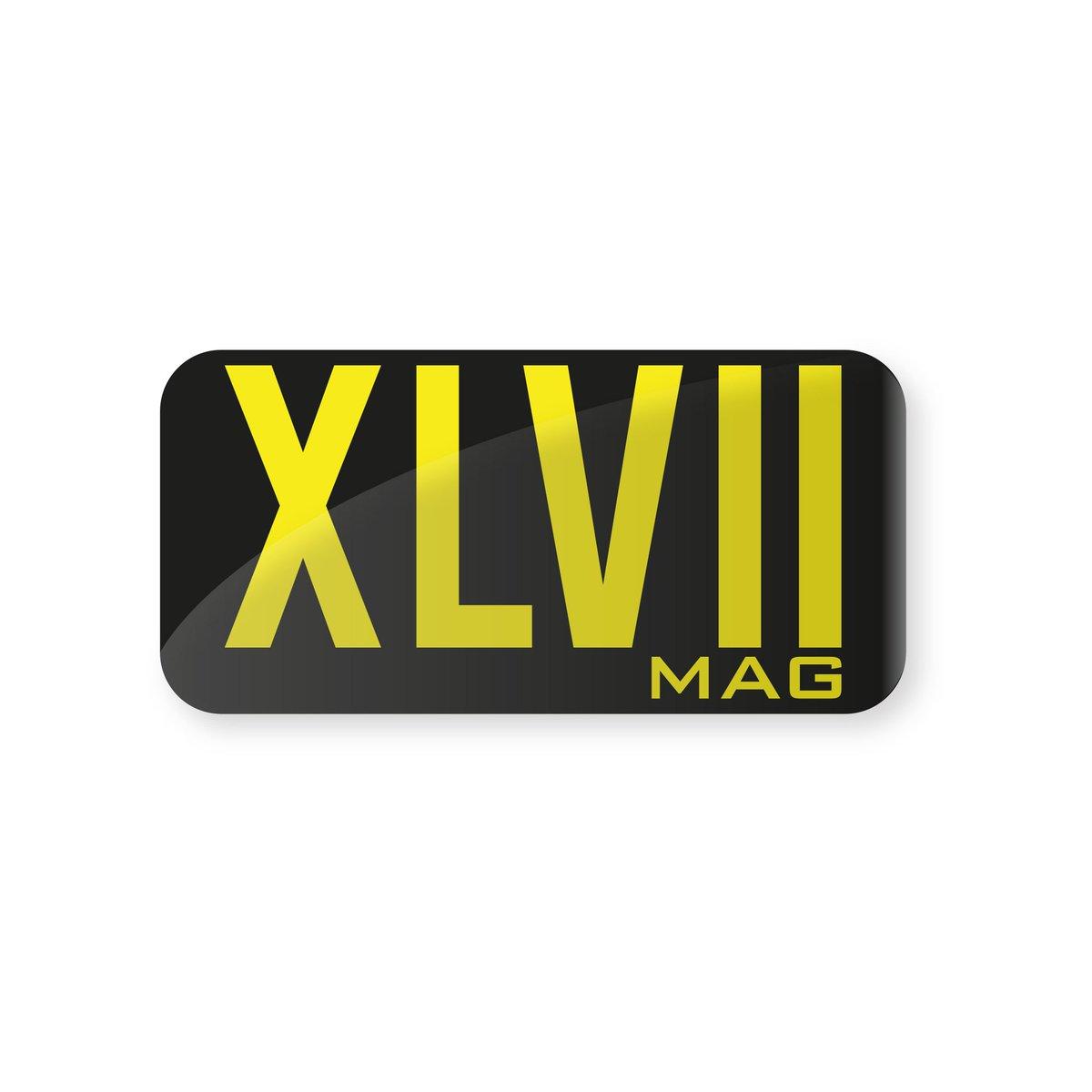 #xlviimag  Looking for #artists &amp; #music #producer, #singers, #edm, #djs #musicnews #soundcloud @prettytee_da1 @cmobbrecords<br>http://pic.twitter.com/UzoyD9OaiQ