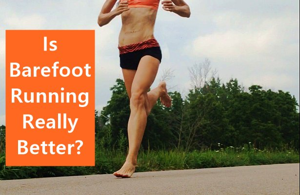 #BarefootRunning vs Shoes: How #Running #Shoes May Be An #Injury Magnet  https://www. youtube.com/watch?v=-LFM7H jKDOA &nbsp; …   #runchat #barefootrunner #run #fitness <br>http://pic.twitter.com/wI3AxHe358