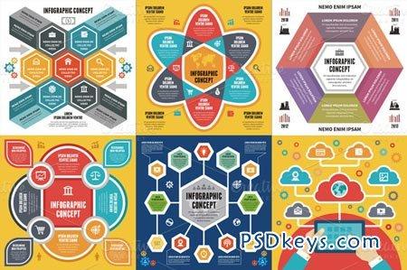 #Infographics design #infographics creative #Infographics concept six ways to build #seo #SMM #marketing #startups #DigitalMarketing<br>http://pic.twitter.com/uYt7eIxNNO