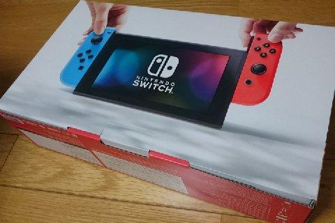 【本体なし】Nintendo Switchの外装箱のみ…メルカリに出品相次ぐ https://t.co/AYJg9Mr2lh  過去にはPS4でも似たケースがあったという。「間違って買ってしまったら、事務局に問い合わせを」と担当者。