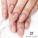 MANILUXE_Nail