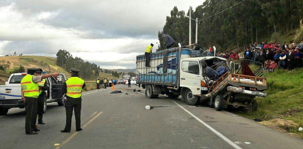 Resultado de imagen para accidente de transito informateypunto