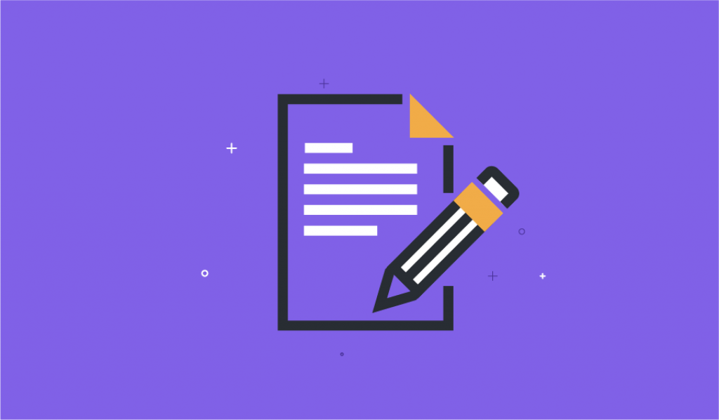 4 ways to #optimize your blog posts after hitting publish - by @katairobi at @Quuu_co  http:// buff.ly/2uUXxz1  &nbsp;   #blogging <br>http://pic.twitter.com/zFO3ckq39g