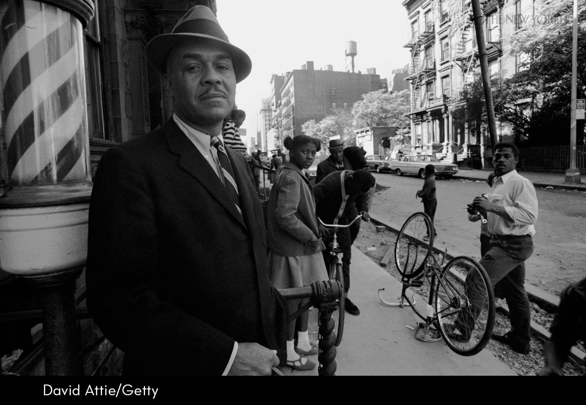 ralph ellison writing style A short ralph ellison biography describes ralph ellison's life, times, and work also explains the historical and literary context that influenced invisible man.