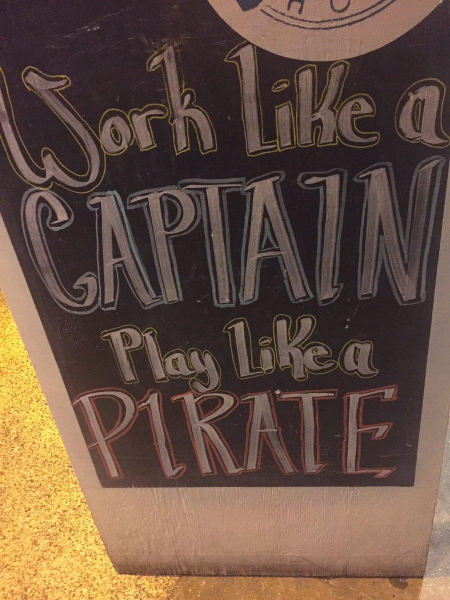 Good motto for #entrepreneurs? :) <br>http://pic.twitter.com/tkpR4IvTuF