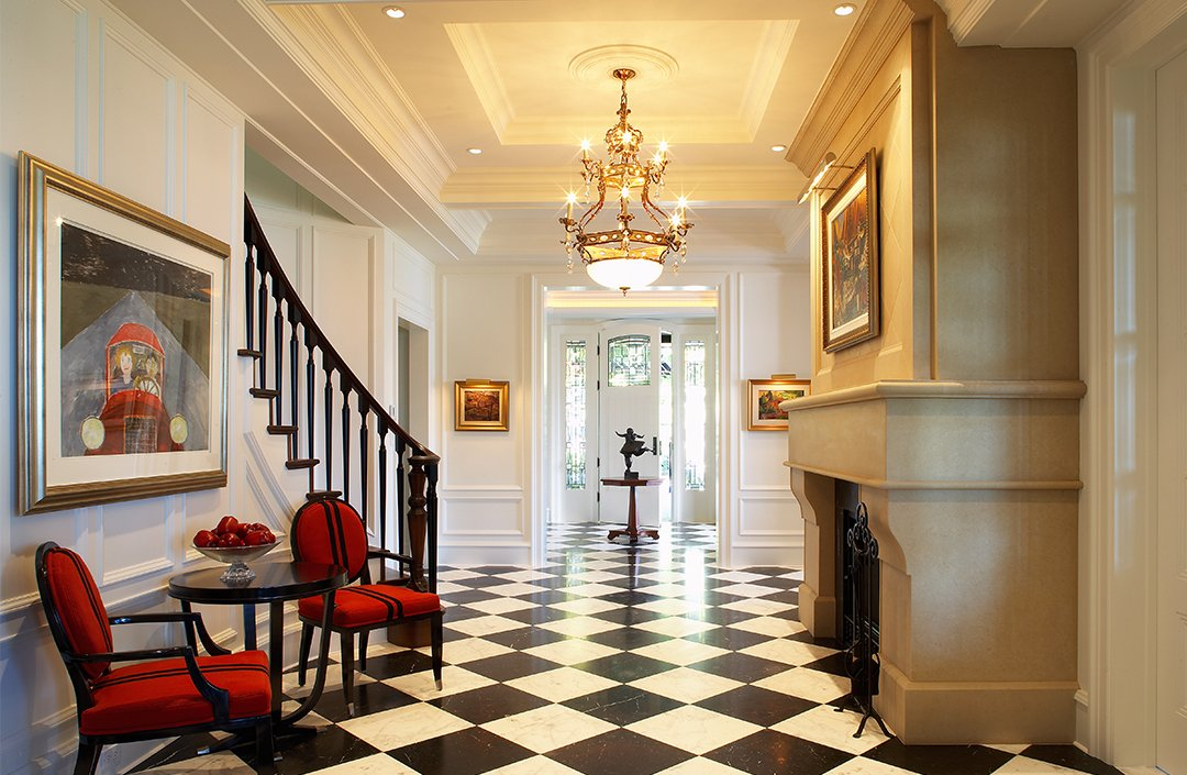 Luxury Home with Classic Contemporary Interior Decor and Traditional Charm  http://www. idesignarch.com/luxury-home-wi th-classic-contemporary-interior-decor-and-traditional-charm &nbsp; …  #interiordesign <br>http://pic.twitter.com/oloJcSSCbQ