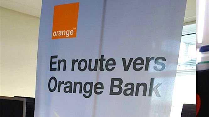 (True or False?) Some say Orange is about to open a bank in Cameroon? -Read more o... https://t.co/WuRItlhixG https://t.co/WLmaxAHeA4