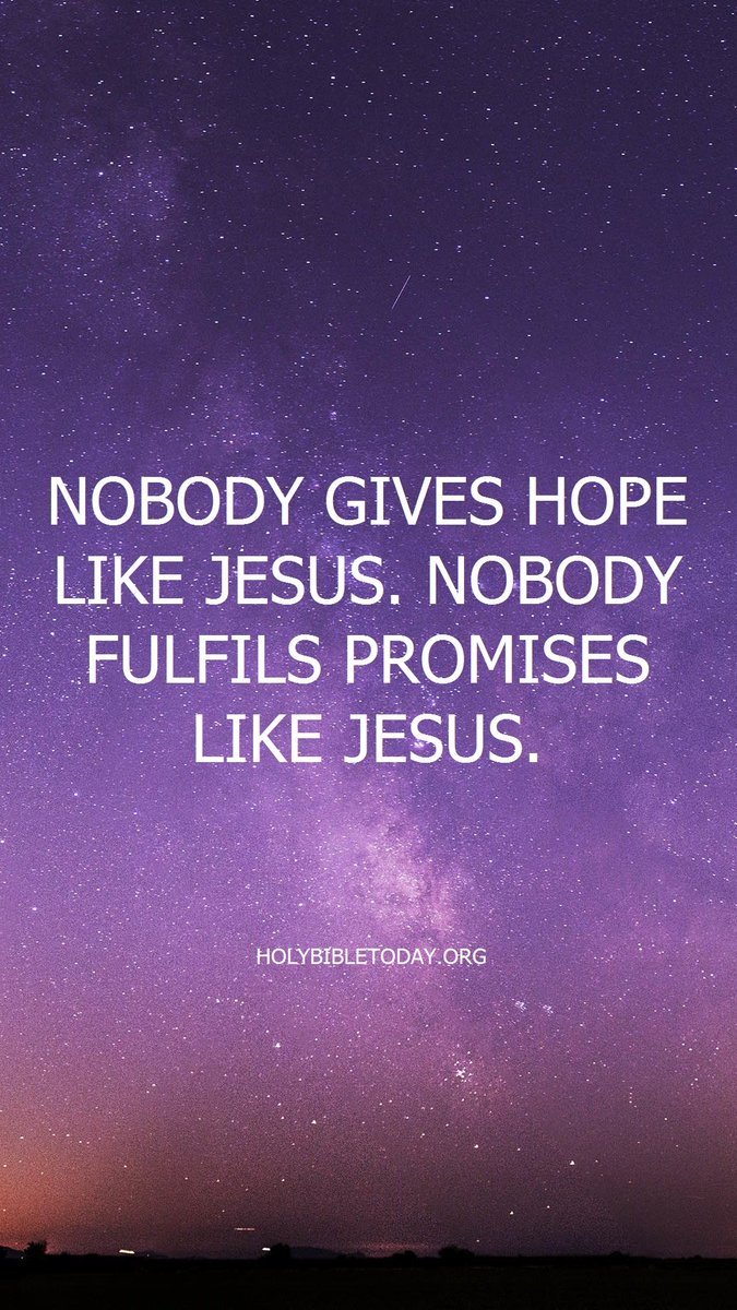 #MondayMotivation  Have we met anyone like #Jesus? Has anyone helped us, like Him? Will we ever have anyone like Him, again?  #God #Inspire <br>http://pic.twitter.com/CoRKwkKuUI