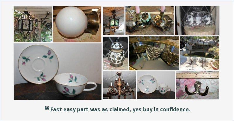 Antiques Items in DarlingDarla&#39;sVintageShop store on eBay! #antique   http:// stores.ebay.com/darlingdarlavi ntageshop/Antiques-/_i.html?_fsub=6826810016 &nbsp; …  (Tweeted via  http:// PromotePictures.com  &nbsp;  )<br>http://pic.twitter.com/DDBnj7QOE2