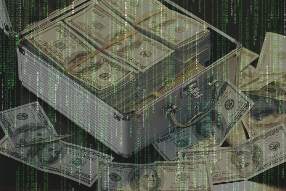 #Trickbot #Malware Now Targets US Banks  http:// bit.ly/2gSr9Xw  &nbsp;    #infosec #security #hacking #money #cybersecurity #news $FCT<br>http://pic.twitter.com/M3Daoe2LgU