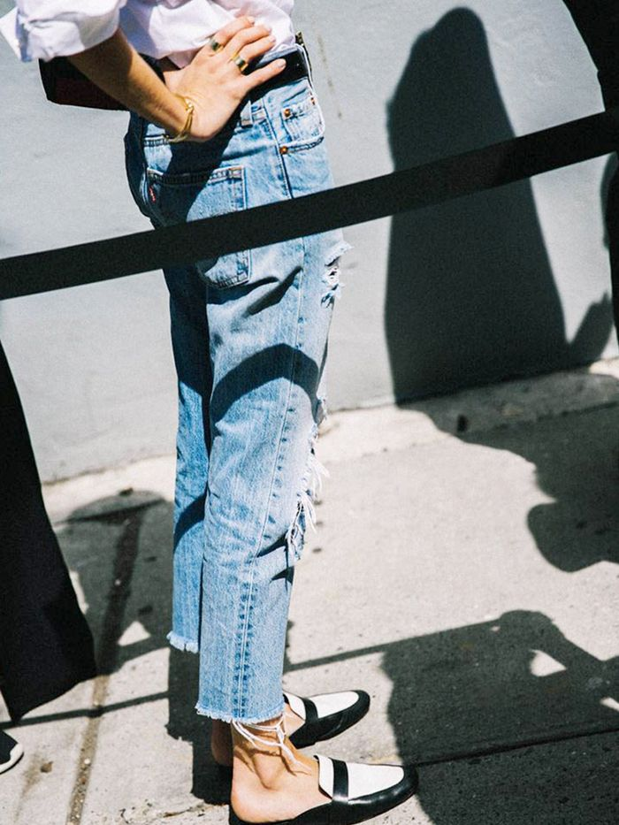 What 17 real men think about your boyfriend jeans: https://t.co/QppcQ7b1lN https://t.co/ZAjNHIIxMx