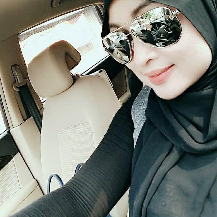 Hijab Cantik & Manis (@JilbabJelita)