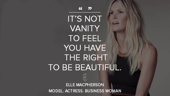 Feeling beautiful is not #vain !  #loveyourself #beautifulwomen #womenshealth #womensbeauty #lifestyle<br>http://pic.twitter.com/uqsA56COHF