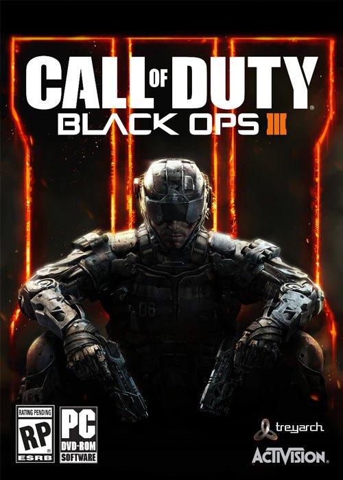 Hot Deals: Call Of Duty Black Ops III Steam for $22.58 #cod #codmemes #geek #tech #pcgaming #gamingpc #gamedev #bots  http:// crwd.fr/2uqKEJQ  &nbsp;  <br>http://pic.twitter.com/M59mXkVUzz
