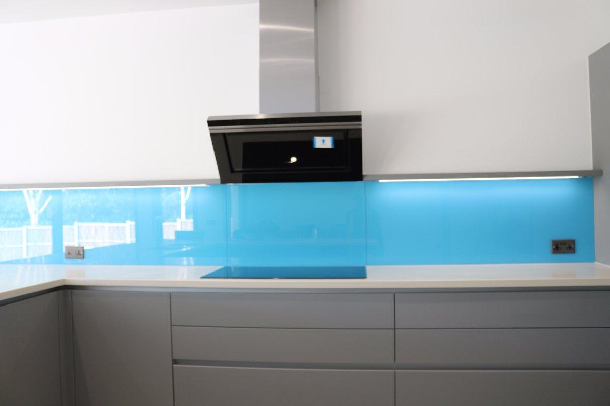 Centro Glass (@CentroGlass) | Twitter