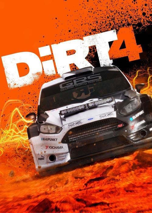 Hot Top Grossing Game! Dirt 4 #motorsport #geek #deals #Msft #PC #tech #ios #dirt4 #gamedev #indies #bot #game #cars  http:// crwd.fr/2uqYGLu  &nbsp;  <br>http://pic.twitter.com/G7iKEZU2Mk
