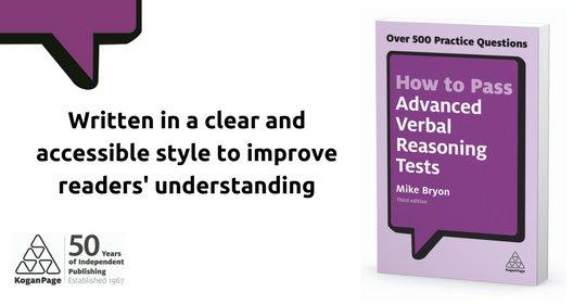 buy Absolute Beginner\\'s Guide to eBay