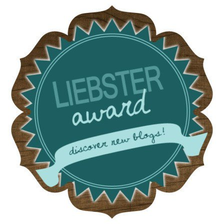 Liebster Award #Blogging Fun#MondayBlogs  http:// shelleywilsonauthor.com/2017/07/24/lie bster-award-blogging-fun-mondayblogs/ &nbsp; … <br>http://pic.twitter.com/XtEaB26nV3