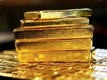 #GoldPrice: #Gold touched a 4-week high early on Mon, due to weaker #equities &amp; a dip in the #dollar  #Makret #Trend  http:// bit.ly/2vQeA1r  &nbsp;  <br>http://pic.twitter.com/z0dSj6BcVN