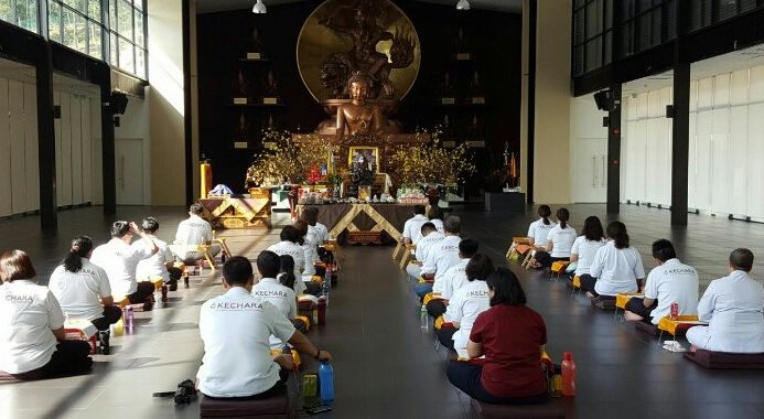 #Dharma #practice sld be viewed as #gradual #process of #mental #development  http:// bit.ly/2r8G5kU  &nbsp;    #tsemrinpoche #consistency #determine <br>http://pic.twitter.com/5YpkrHE8P0