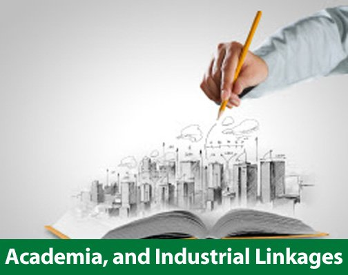 There is a big gap between #Academic researches and #industrial practices.   http://www. apbf.com.pk/?page_id=6190  &nbsp;  <br>http://pic.twitter.com/jj8HhHv8wK