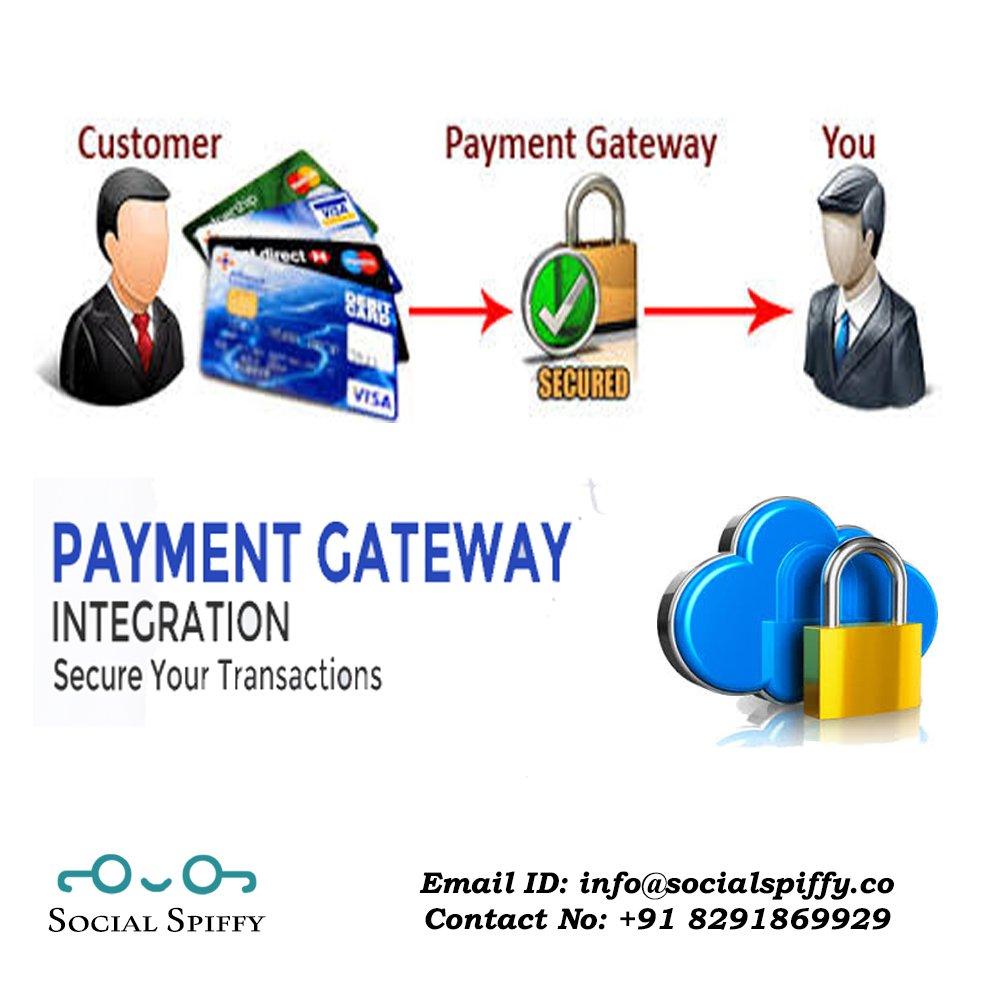 For secured #PaymentGateway contact #social_spiffy. Website:  http://www. socialspiffy.co  &nbsp;   #MerchantAccount #OnlinePayment #DigitalWallet <br>http://pic.twitter.com/WLstwMjfRf
