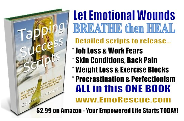 Suspect past traumas are making you ill? Clear #stress via #EFT  Learn acupressure for emotions! $2.99  http:// amzn.to/297zssu  &nbsp;  <br>http://pic.twitter.com/bzzq98YIcT