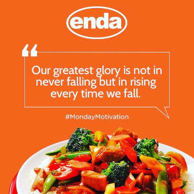 Image result for Enda foods