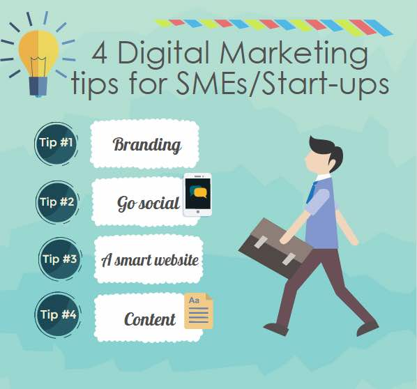 Have you implemented these tips for your business? #DigitalIndia #DigitalMarketing #startups #startupindia #SMEs<br>http://pic.twitter.com/OxeeNR8Epb