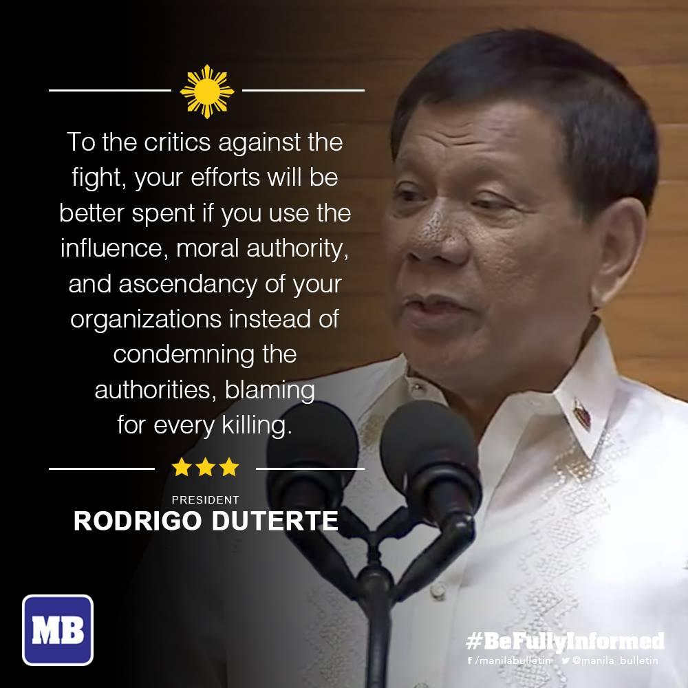 Duterte Quotes 6