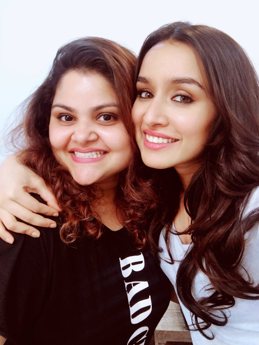 Image result for Shraddha Naik