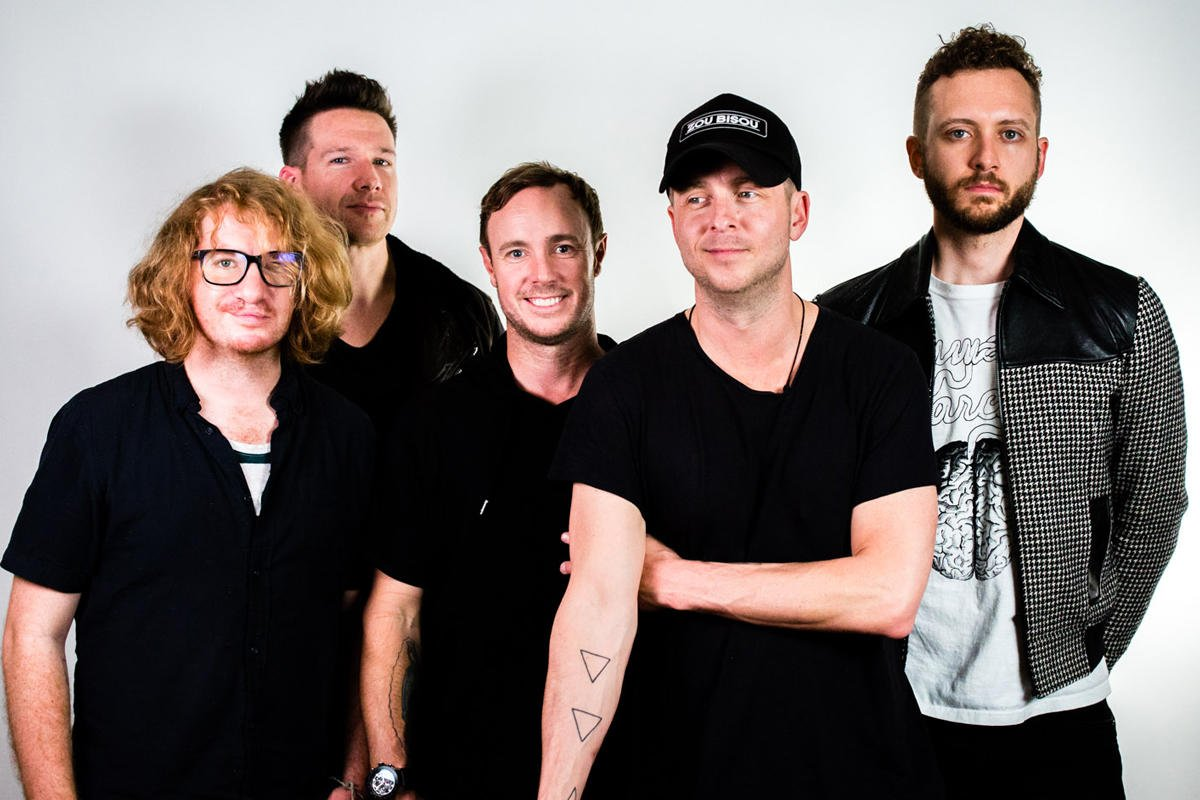 Enter Today: #Win #tickets to the 2017 #Honda #Civic Tour w/ @OneRepublic at #Darlings Waterfront Pavilion!  http:// bit.ly/2ub6t1D  &nbsp;  <br>http://pic.twitter.com/UaRLhFJRNS