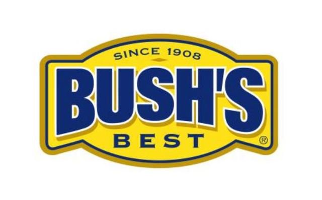 RECALL: Bush's beans recalled for defective cans https://t.co/lKcQcMb5y3
