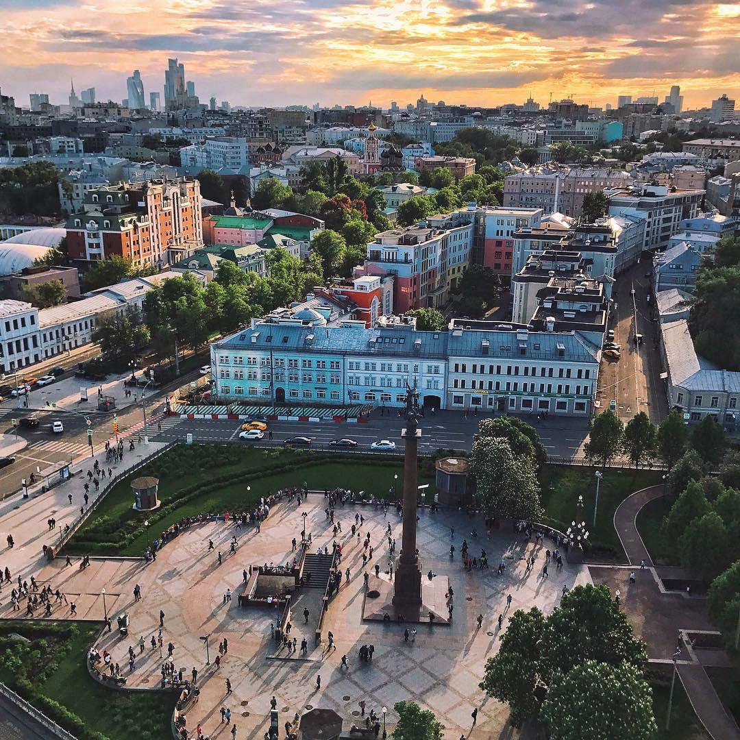цветной бульвар москва фото повысить количество образованных