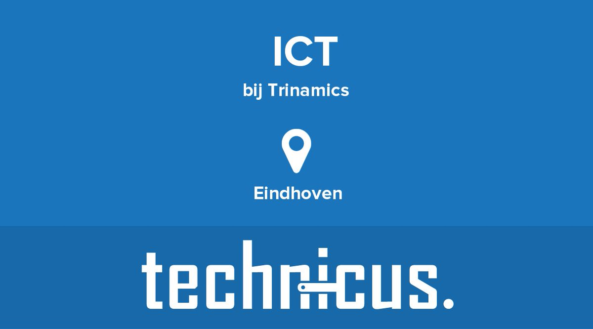 #Vacature #Eindhoven | Software Integration Engineer / Software Release Integrator (Bsc, MSc, Computer Science):…  http:// dlvr.it/PY1445  &nbsp;   <br>http://pic.twitter.com/Bfcwv75fhm