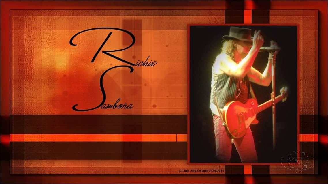 the best of monday? you get a new @therealsambora #wallpaper  (c)by @Meggy67  #wallpapermonday #streetteam #giveaway<br>http://pic.twitter.com/YHXOS1qy3v