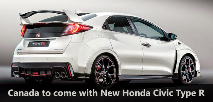#Canada to come with #New #HondaCivic Type R  https:// internetseekho.com/canada-to-come -with-new-honda-civic-type-r/ &nbsp; … <br>http://pic.twitter.com/vLq1MErScq