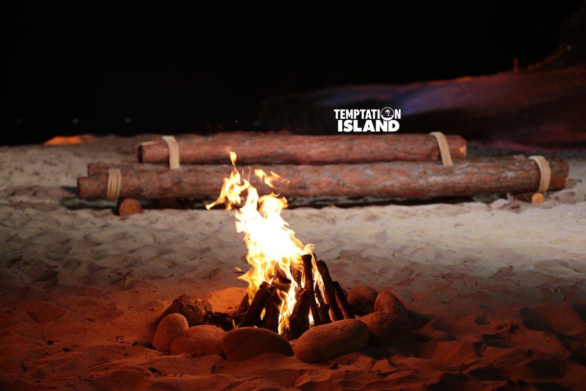 Anticipazioni Temptation Island ultima puntata 31 luglio 2017: dove vedere replica Streaming Gratis | Reality Show
